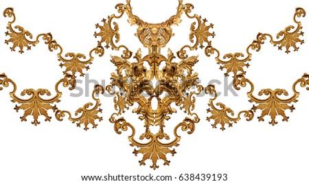 baroque #638439193