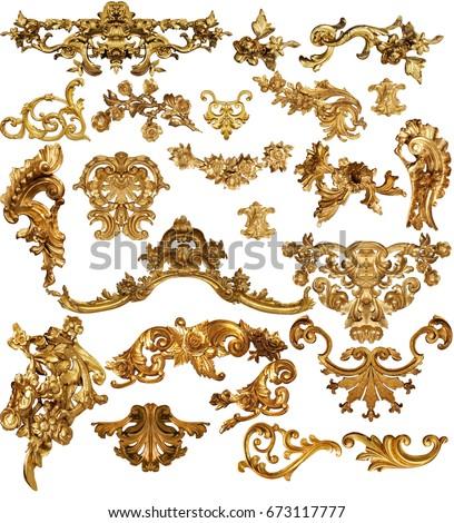 baroque #673117777
