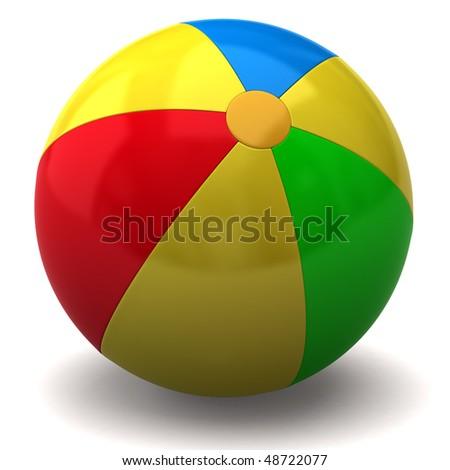 stock-photo--beach-ball-48722077.jpg