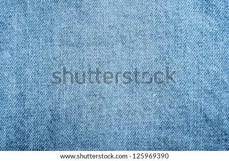 beautiful qualitative jeans.