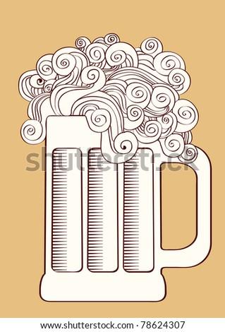 Beer .Raster