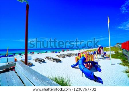 Best Playground Ever?