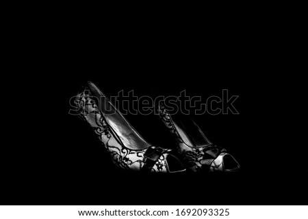Girl Pointies Images Usseek