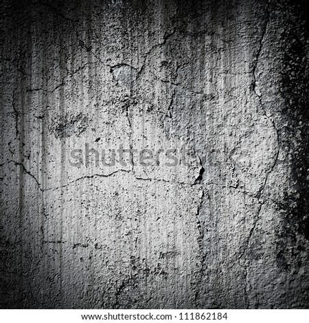 Black and white wall background #111862184