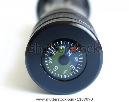 black compass #1189090