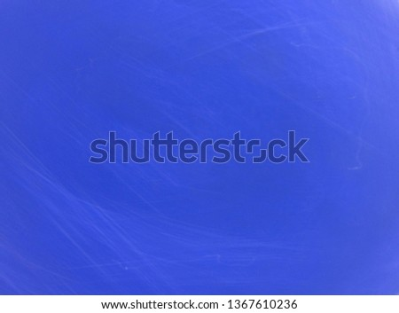 blue background and foreground                      #1367610236