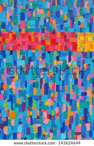 Colors-Purple