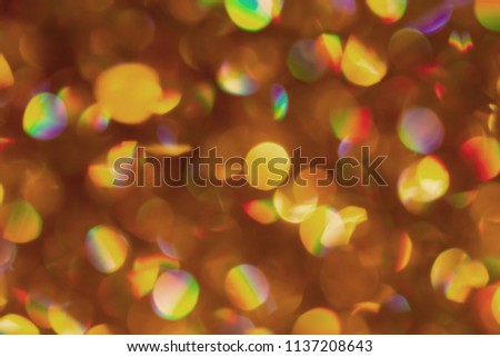 blur defocus abstract background #1137208643