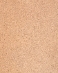 Board for notes. Natural cork texture background.