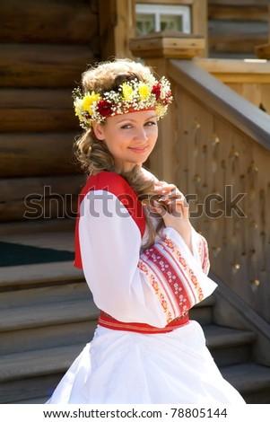 Inc Bride Russian 61