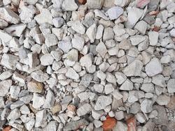 Broken brick, background for your design.
