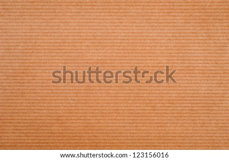 brown paper or paper background