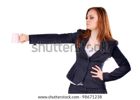 business, business woman, caucasian, corporate, face, girl, happy, isolated, lady, manager, office, people, person, pretty,job, partner, secretary, sexy, smile, staff, student, work, adult.