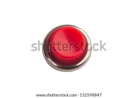 button #132598847