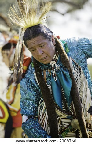 native indian boy pow wow find similar images pictures