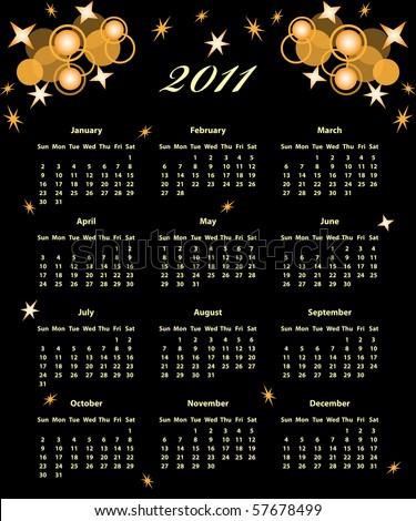 lunar calendar 2011 uk. lunar calendar 2011 uk. lunar calendar 2011 uk. lunar calendar 2011 uk.