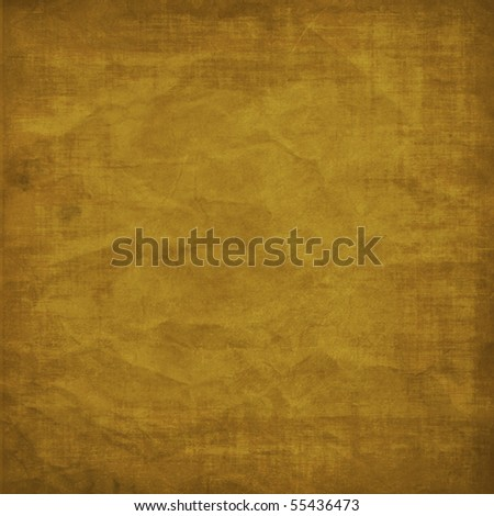 Cherry Blossom Collection Brown Texture Background