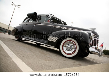 Classic cars for sale in free classic car classified ads
