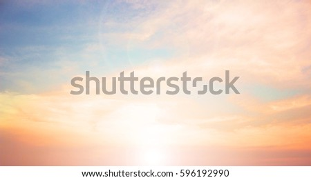 colorful background #596192990