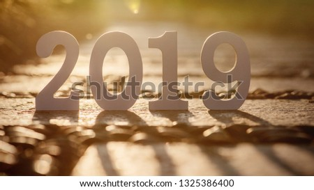 2019 creative pictures