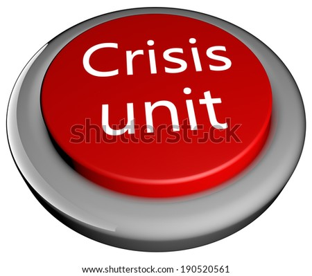 stock-photo--crisis-unit-text-over-red-button-d-render-190520561.jpg