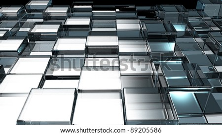 stock-photo--d-abstract-background-89205586.jpg