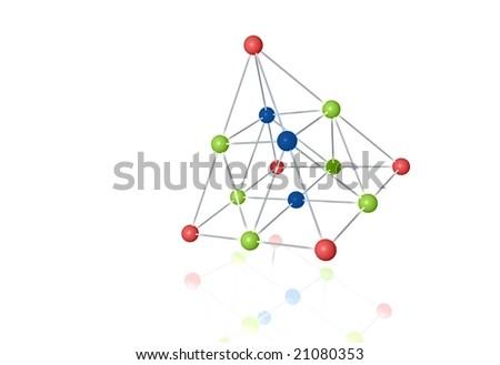 Yerf Dog 3206 Wiring Diagram Yerf Dog Gx150 Wiringdiagram Yerf – Lifan 200cc Wiring Ignition Diagram