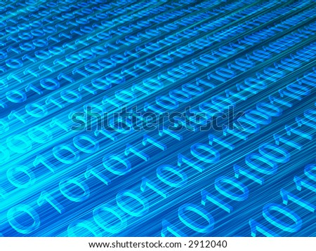 3d--design--background--binary code