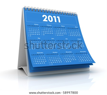 wallpaper 2011 calendar. 2011 calendar wallpapers for