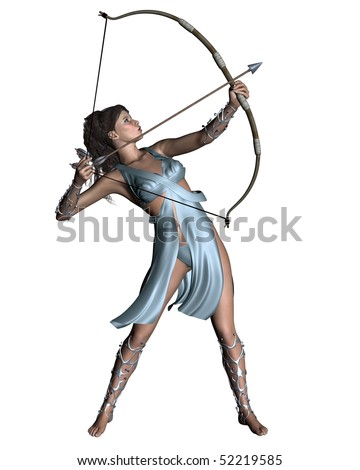 artemis goddess of. Roman Goddess of the hunt,