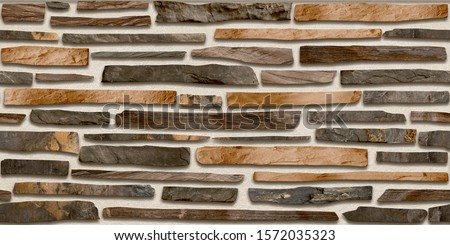 3D Elevation tiles, ornaments, or Brown Colored wall tiles Decor For home , wall decor on brown beige marble,it also can be used for wallpaper, 3D wall decor.