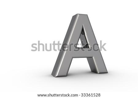 new york times font alphabet. alphabet letters fonts.