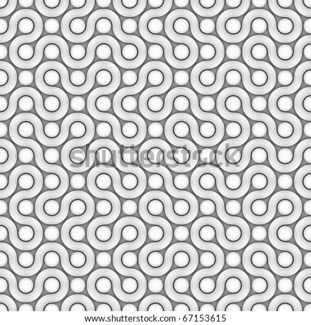 3d glowing seamless background for web design or wrapping