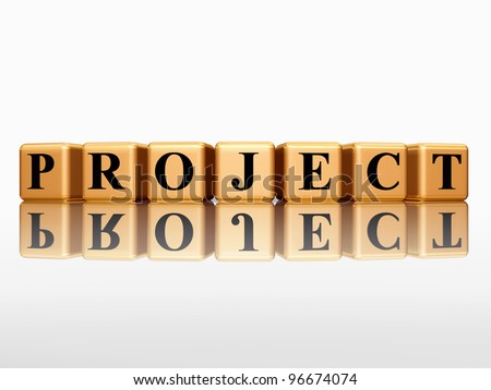 Stock project reflection