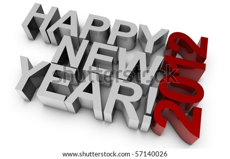 stock-photo--d-happy-new-year-for-the-year-57140026.jpg (450×311)