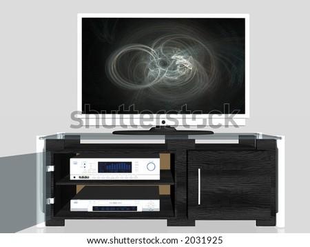 Dvd Receiver Receiver Amplifier Dvd