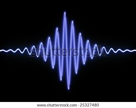 http://image.shutterstock.com/display_pic_with_logo/157960/157960,1235188210,1/stock-photo--d-illustration-of-sound-wave-over-black-background-25327480.jpg