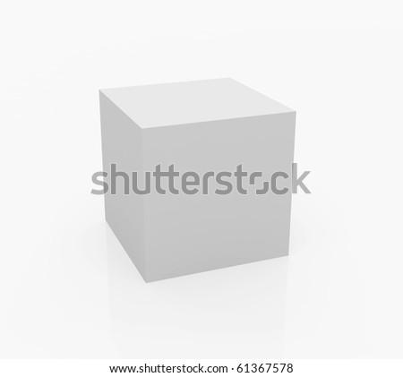 3d illustration over white backgrounds. High resolution image.