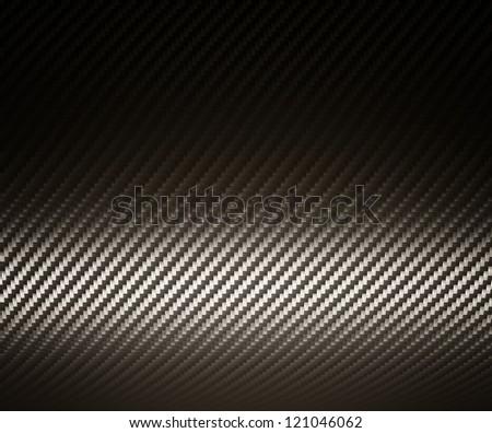 3d image of carbon fiber background