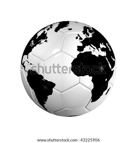 World Map Black And White Labeled. ball. all with world map,