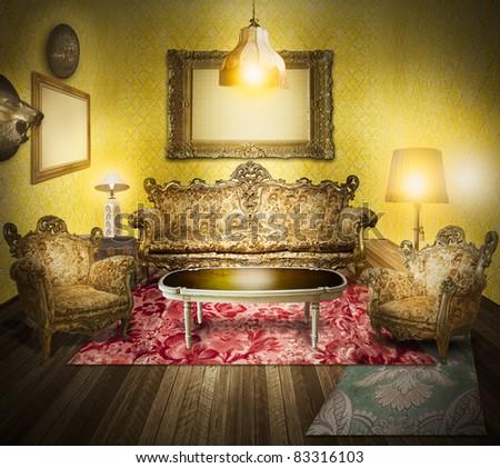 Victorian era interior interior design photo best photo