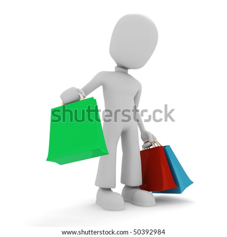 stock-photo--d-man-and-colorfull-shopping-bags-50392984.jpg