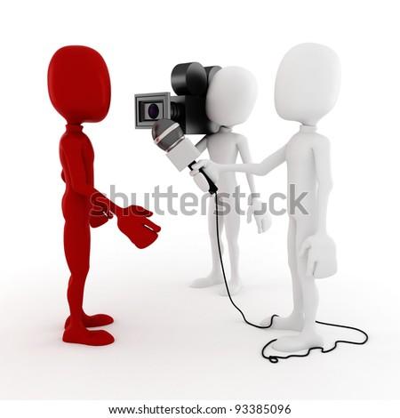 stock-photo--d-man-reporter-interview-93385096.jpg
