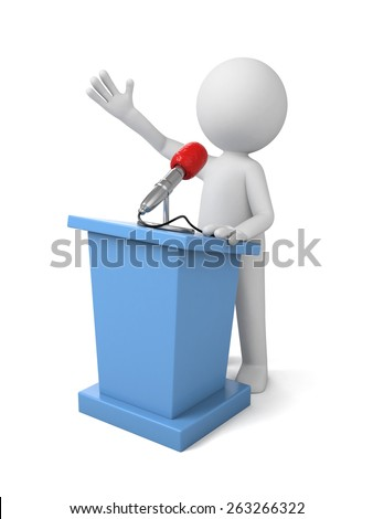 speechmaking vs oration Start studying public speaking exam sg learn vocabulary, terms, and more with flashcards, games, and other study tools.