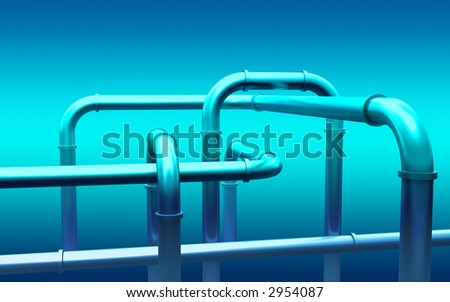 3d--pipeline--background