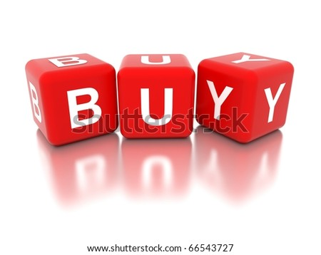 save to a lightbox please login to organize photos in lightboxes you ...: shutterstock.com/pic-66543727/stock-photo--d-red-cubes-with-text...
