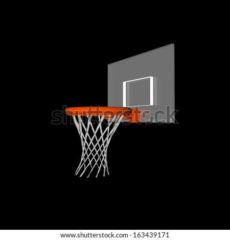 stock-photo--d-render-of-a-basketball-rim-and-net-over-black-163439171.jpg