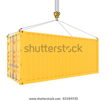 Shipping Container Hooks Additionals Hire Pal Hire
