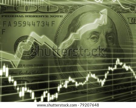 Top 3 Brokers in Canada
