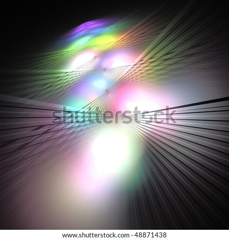 stock-photo--d-rendered-fractal-for-background-can-be-used-for-print-or-web-48871438.jpg